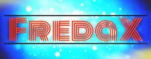 Fredax Logo (2)